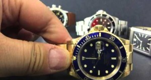 What-enjoyment-do-you-get-from-Collecting-Luxury-Wrist-Watches-
