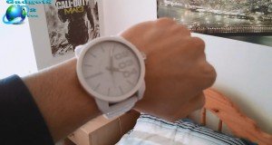White-Diesel-DZ1461-Watch-Review-UK