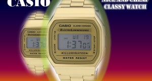 Womens-watches-CASIO-The-Medium-Digital-Watch-in-Gold