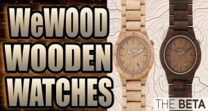 Wood-Watch-For-Men-Wooden-Watches-For-Women