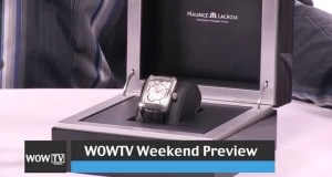 World-of-Watches-TV-Preview-Weekend-Show-November-8-9-2014