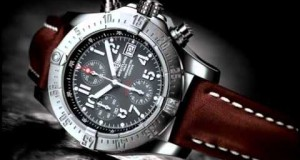 Wrist-Watches-For-Men