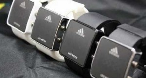 Wrist-Watches-with-LED-Technology