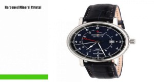 Zeppelin-Watches-Mens-Quartz-Watch-7546-3-with-Leather