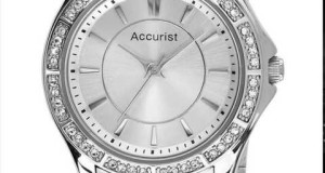 accurist-ladies-watches