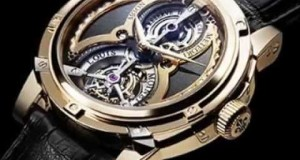 best-selling-watches-best-selling-mens-and-ladies-watches