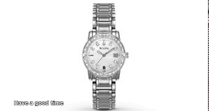 bulova-ladies-watches