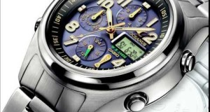 casio-2015-watches