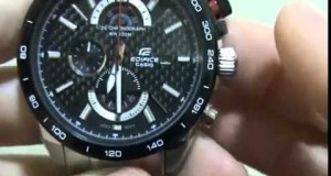 casio-EFR-520RB-1A-watches-high-end-first-class-for-women-2015-new-hot-sale