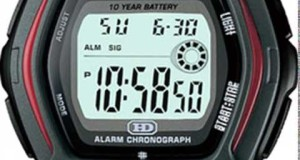 casio-digital-watches