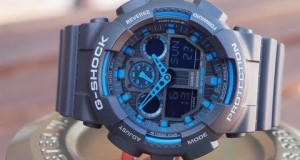 Casio Watches – Accelerating Forward With Casio Wave Ceptor Watches