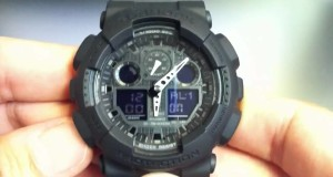 Casio Watches – Looking At the Best