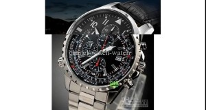chronograph-watches-for-men