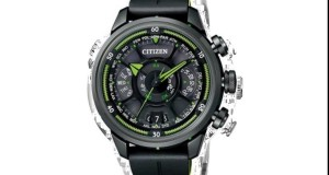 citizen-sport-watches