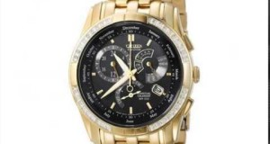 citizen-watches-gold