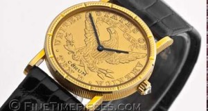 corum-gold-watches