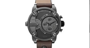diesel-watches-for-men