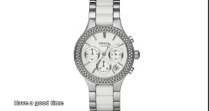 dkny-ladies-watches