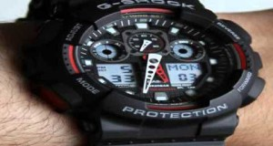g-shock-watches