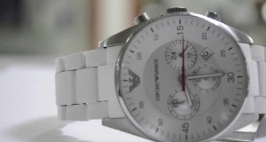 Great High quality Emporio Armani Watches