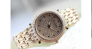 ladies-designer-watches
