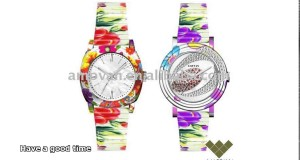 ladies-fashion-watches