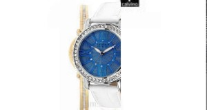 ladies-watches-online