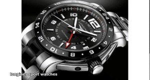 longines-sport-watches