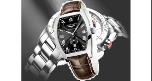 longines-watches-for-men