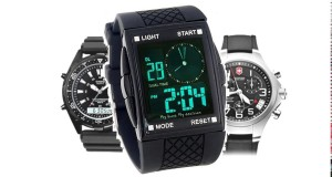 mens-sport-watches