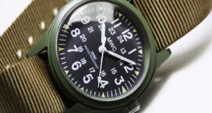 military-watches