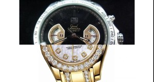 rolex-wrist-watches