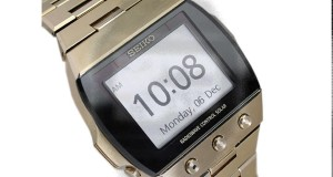 seiko-digital-watches-for-men