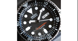 seiko-divers-watches-for-men