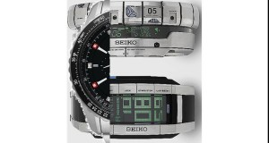 seiko-wrist-watches