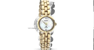 sekonda-ladies-watches