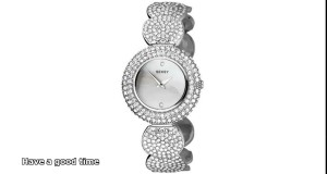seksy-ladies-watches