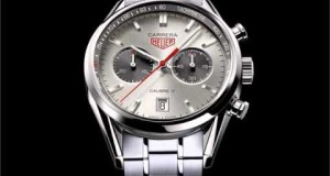 swiss-luxury-watches-for-men-and-for-women-tag-watch-collection