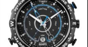 timex-sports-watches-for-men