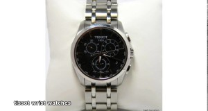 tissot-wrist-watches