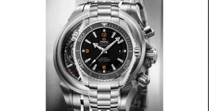 watches-for-men-omega
