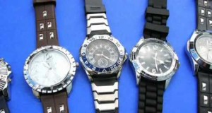 wholesale-mens-watches-jewelry-watch-accessories-wholesalesarong.com_