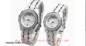 women-wrist-watches