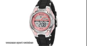 womens-sport-watches